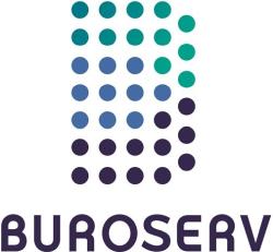 Buroserv_Logo-Teal-600-x-557