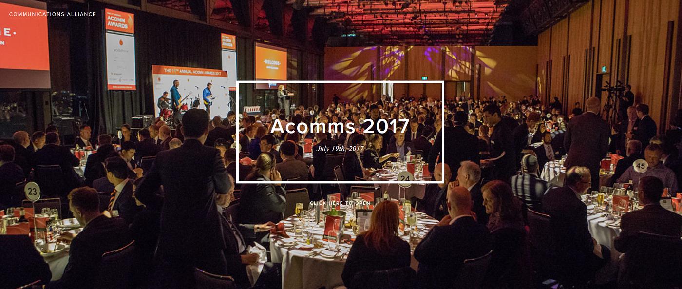 ACOMMS2017