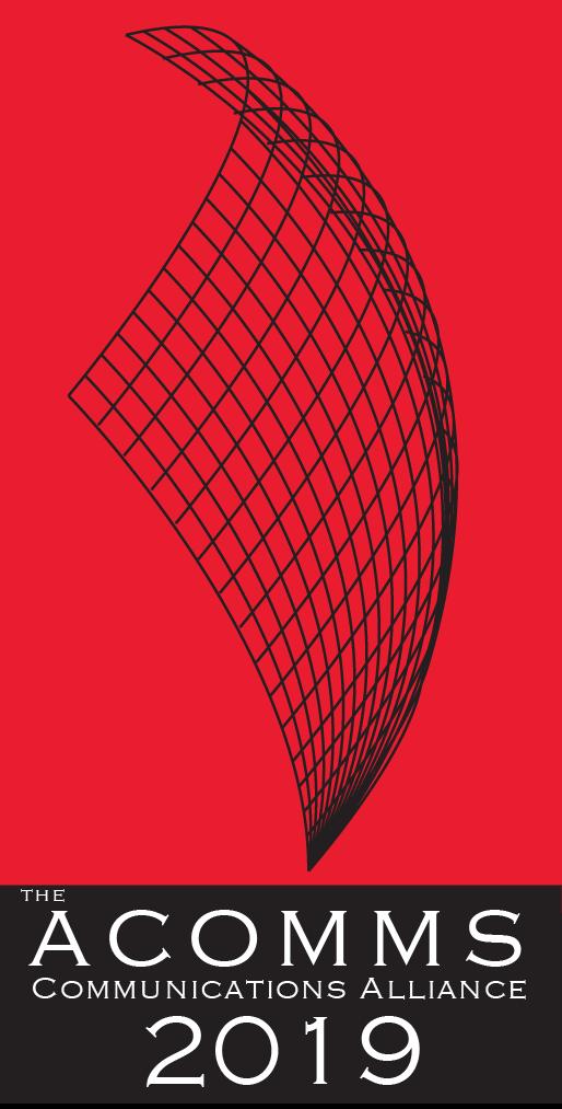 ACOMMS2018-logo-A