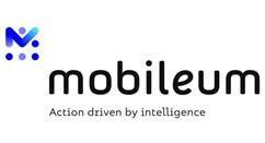 Mobileum