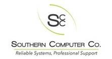 Southern-Computer
